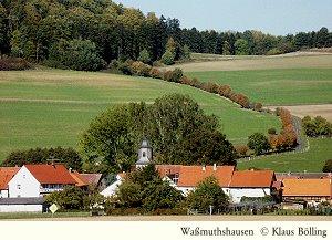 silbersee frielendorf tourismus ev